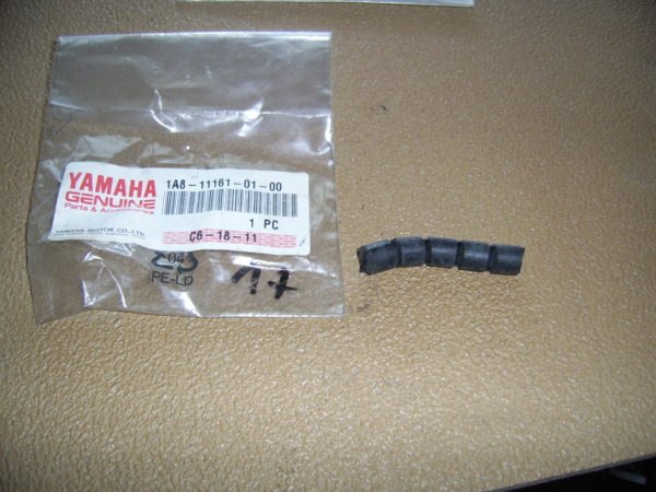 Yamaha-Absorber-1A8-11161-01-00