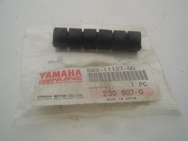 Yamaha-Absorber-583-11127-00