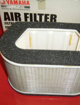 Yamaha-Air-filter-4XV-14451-00