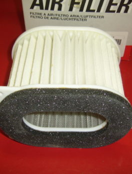 Yamaha-Air-filter-4XY-14451-01