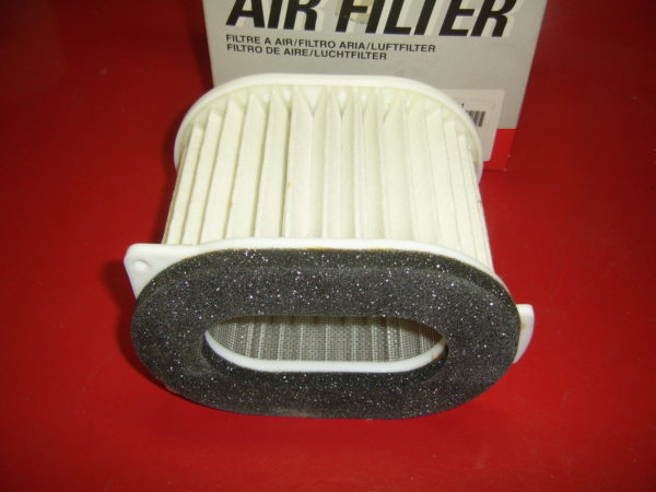 Yamaha-Air-filter-4XY-14451-01