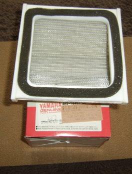 Yamaha-Airfilter-46X-14451-00