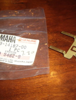 Yamaha-Arm-float-363-14187-00