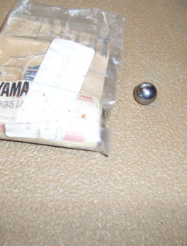 Yamaha-Ball-93515-32029