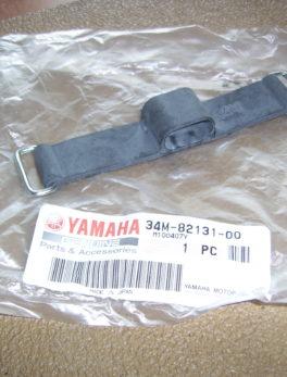 Yamaha-Band-battery-34M-82131-00