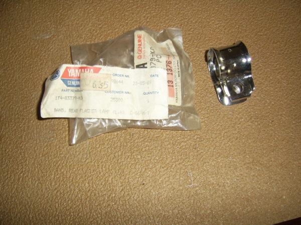 Yamaha-Band-rear-flasher-lamp-1T4-83379-K0