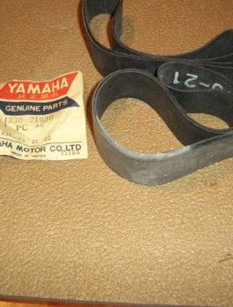 Yamaha-Band-rim-94330-21030