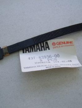 Yamaha-Band-switch-cord-437-83936-00