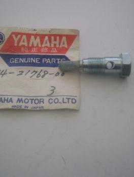 Yamaha-Banjo-bolt-oiltank-214-21768-00