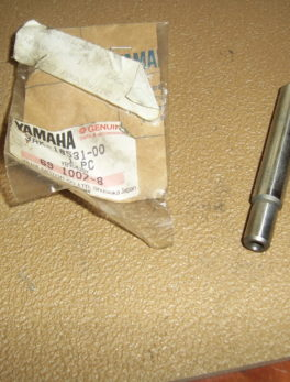 Yamaha-Bar-shift-fork-guide-3AK-18531-00