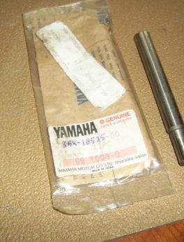Yamaha-Bar-shift-fork-guide-3AK-18535-00