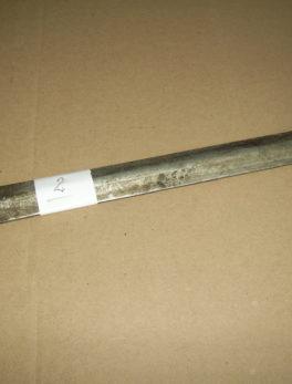 Yamaha-Bar-tension-168-25371-00Nr.2