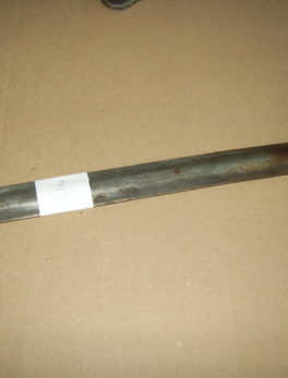 Yamaha-Bar-tension-168-25371-00Nr.3