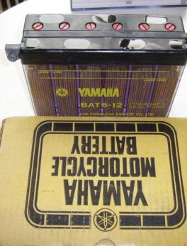 Yamaha-Battery-169-82110-79-00
