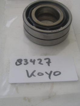 Yamaha-Bearing-93305-20502-Koyo-83427