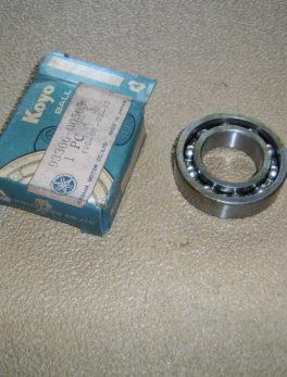 Yamaha-Bearing-93306-00505