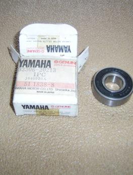Yamaha-Bearing-93306-20213-93306-20226