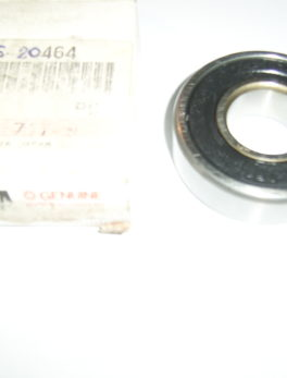 Yamaha-Bearing-93306-20464