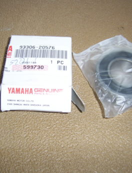 Yamaha-Bearing-93306-20576