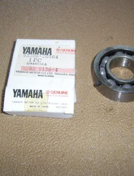 Yamaha-Bearing-93306-20577-93306-20564