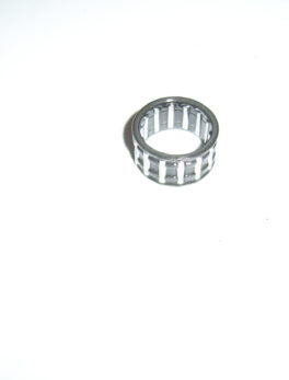 Yamaha-Bearing-93310-21564