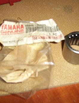 Yamaha-Bearing-93315-42523