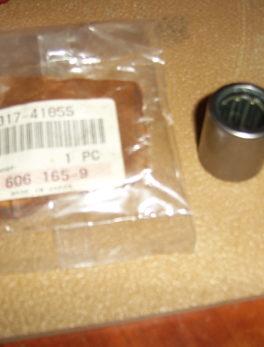 Yamaha-Bearing-93317-41655