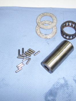 Yamaha-Bearing-Pin-Washer-TD-TZ