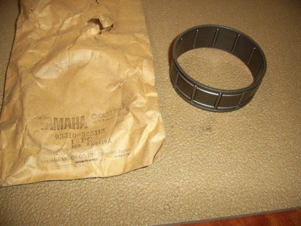 Yamaha-Bearing-clutch-93310-365H3
