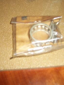 Yamaha-Bearing-conrod-93310-42255