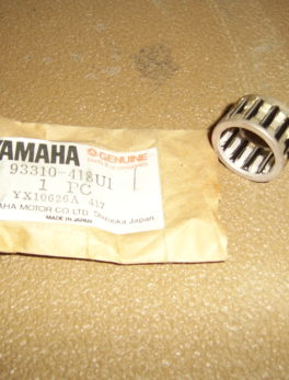 Yamaha-Bearing-conrod-bigend-93310-418U1