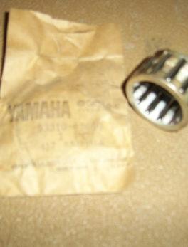 Yamaha-Bearing-conrod-bigend-93310-62660
