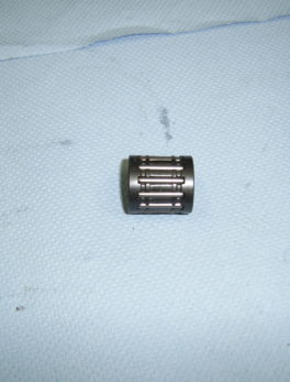 Yamaha-Bearing-small-end-93310-21679