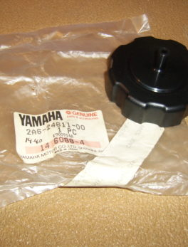 Yamaha-Body-cap-2A6-24611-00