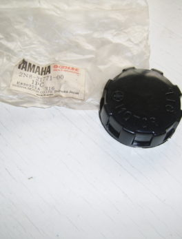 Yamaha-Body-cap-oil-tank-2N8-21771-00