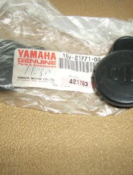 Yamaha-Body-cap-oiltank-10V-21771-00