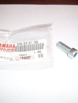 Yamaha-Bolt-278-23181-50