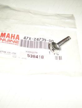 Yamaha-Bolt-47X-24739-00