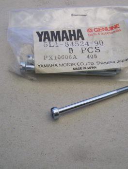 Yamaha-Bolt-5L1-84524-90