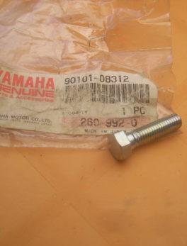 Yamaha-Bolt-90101-08312