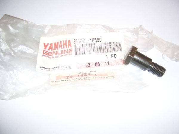 Yamaha-Bolt-90109-10590