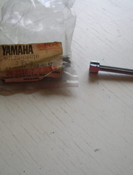 Yamaha-Bolt-adjusting-90123-06010