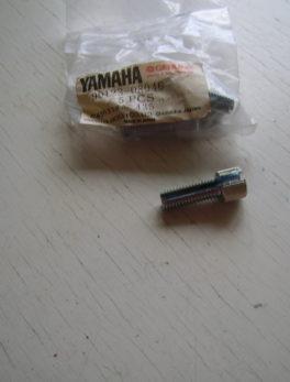 Yamaha-Bolt-adjusting-90123-08046