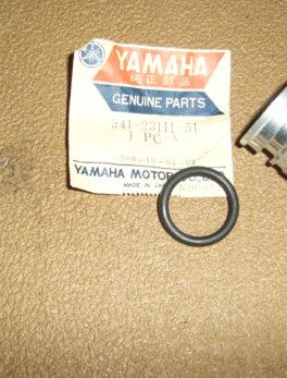 Yamaha-Bolt-front-fork-341-23111-51