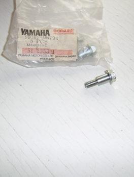 Yamaha-Bolt-lever-90109-06796
