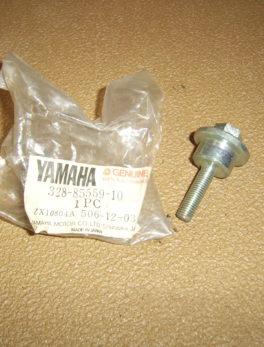 Yamaha-Bolt-rotor-Hitachi-328-85559-10