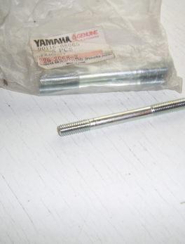 Yamaha-Bolt-stud-90116-08065