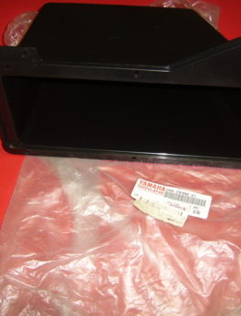 Yamaha-Box1-26H-2838K-01