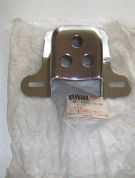 Yamaha-Bracket-license-3M5-84551-00-93