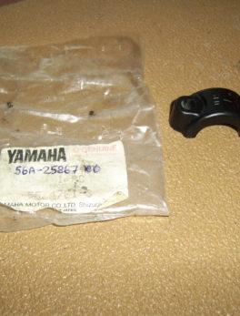 Yamaha-Bracket-master-cylinder-56A-25867-00